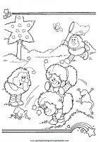 disegni_da_colorare/iridella/iridella_29.JPG