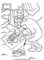 disegni_da_colorare/iridella/iridella_33.JPG