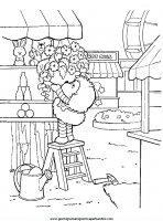 disegni_da_colorare/iridella/iridella_34.JPG