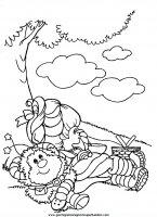 disegni_da_colorare/iridella/iridella_40.JPG