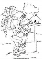 disegni_da_colorare/iridella/iridella_42.JPG