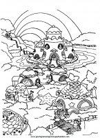 disegni_da_colorare/iridella/iridella_44.JPG