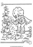 disegni_da_colorare/iridella/iridella_48.JPG
