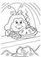 disegni_da_colorare/iridella/iridella_50.JPG
