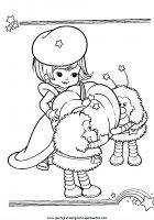 disegni_da_colorare/iridella/iridella_52.JPG