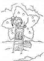 disegni_da_colorare/iridella/iridella_55.JPG
