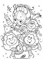 disegni_da_colorare/iridella/iridella_56.JPG