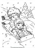 disegni_da_colorare/iridella/iridella_61.JPG