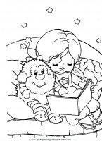disegni_da_colorare/iridella/iridella_62.JPG