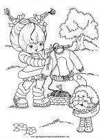 disegni_da_colorare/iridella/iridella_63.JPG