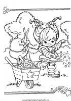 disegni_da_colorare/iridella/iridella_64.JPG