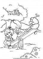 disegni_da_colorare/iridella/iridella_65.JPG
