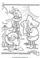 disegni_da_colorare/iridella/iridella_66.JPG
