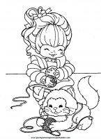disegni_da_colorare/iridella/iridella_67.JPG
