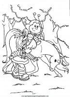 disegni_da_colorare/iridella/iridella_70.JPG