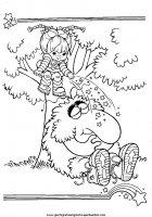 disegni_da_colorare/iridella/iridella_72.JPG