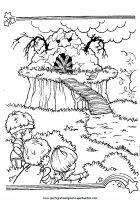 disegni_da_colorare/iridella/iridella_74.JPG