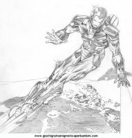 disegni_da_colorare/ironman/iron_man_v9.JPG
