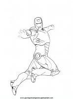 disegni_da_colorare/ironman/ironman_1.JPG