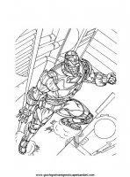 disegni_da_colorare/ironman/ironman_10.JPG