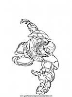 disegni_da_colorare/ironman/ironman_11.JPG