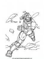 disegni_da_colorare/ironman/ironman_12.JPG