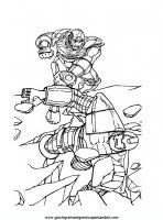 disegni_da_colorare/ironman/ironman_13.JPG