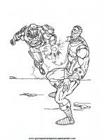 disegni_da_colorare/ironman/ironman_14.JPG