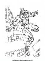 disegni_da_colorare/ironman/ironman_15.JPG