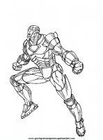disegni_da_colorare/ironman/ironman_2.JPG