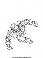 disegni_da_colorare/ironman/ironman_3.JPG