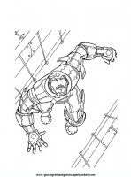 disegni_da_colorare/ironman/ironman_4.JPG