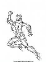 disegni_da_colorare/ironman/ironman_5.JPG