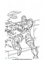 disegni_da_colorare/ironman/ironman_6.JPG
