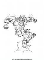 disegni_da_colorare/ironman/ironman_7.JPG
