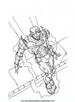 disegni_da_colorare/ironman/ironman_8.JPG