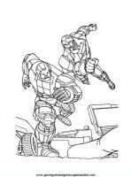 disegni_da_colorare/ironman/ironman_9.JPG