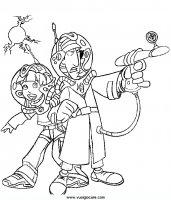 disegni_da_colorare/ispettore_gadget/inspector004.JPG