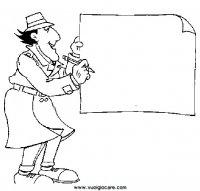 disegni_da_colorare/ispettore_gadget/inspector008.JPG