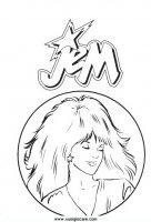 disegni_da_colorare/jem/jem1.JPG
