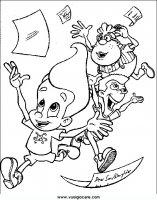 disegni_da_colorare/jimmy_neutron/5.JPG