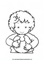 disegni_da_colorare/juliette/juliette_1.JPG