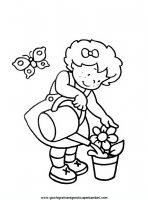 disegni_da_colorare/juliette/juliette_2.JPG