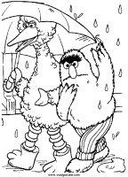 disegni_da_colorare/kermit/kermit_08.JPG