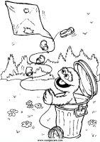 disegni_da_colorare/kermit/kermit_09.JPG
