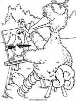 disegni_da_colorare/kermit/kermit_10.JPG