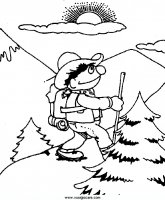 disegni_da_colorare/kermit/kermit_12.JPG
