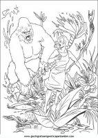 disegni_da_colorare/king_kong/King-Kong_08.JPG