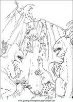 disegni_da_colorare/king_kong/King-Kong_09.JPG