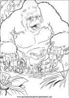 disegni_da_colorare/king_kong/King-Kong_10.JPG